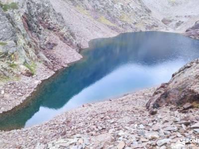 Andorra -- País de los Pirineos;senderismo en cabo de gata programa de viajes viaje en agosto excurs
